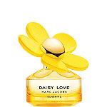 Marc Jacobs Daisy Love Sunshine Eau de Toilette