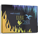 Online Only Fire & Ice Collection Box