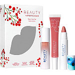 Beauty by POPSUGAR Peace. Love. Lip. Kit - Snow Queen