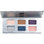 Beauty by POPSUGAR Naughty and Nice Eye and Face Palette