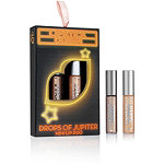 Drops of Jupiter Mini Lip Gloss Duo - Gold