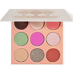 Online Only The Douce Eyeshadow Palette
