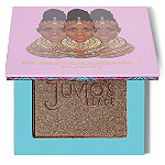 Juvia's Place Online Only The Tribe Highlighter Vol. 1
