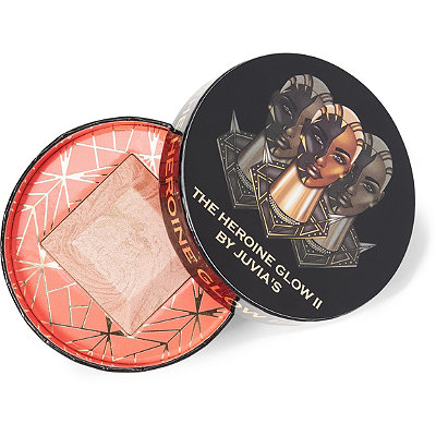 Online Only The Heroine Glow Highlighter II
