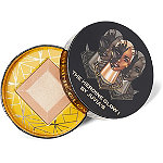 Juvia's Place The Heroine Glow Highlighter I