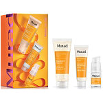 Bright On Time Gift Set