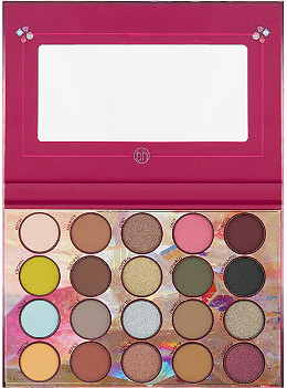 Image result for bh cosmetics royal affair