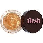 Flesh Limited Edition Fleshpot Eye & Cheek Gloss - Disco Nap