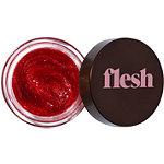 Flesh Limited Edition Fleshpot Eye & Cheek Gloss - Enchantment