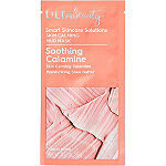 ULTA Soothing Calamine Mud Mask
