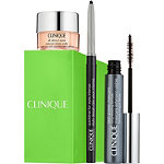Clinique Online Only Power Lashes Set