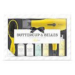 Buttercup & Belles Kit