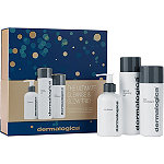 Online Only Ultimate Cleanse & Glow Trio