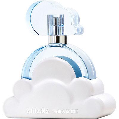 Cloud Eau de Parfum