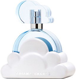 Ariana Grande Cloud Eau De Parfum Ulta Beauty
