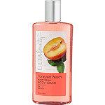 ULTA Honeyed Peach Moisturizing Body Wash