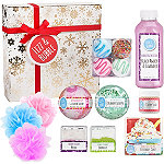 Holiday Limited Edition Favorites Gift Box