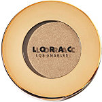 Online Only FREE Mini Bronzer w/any $30 Lorac purchase