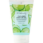 ULTA Cucumber Moisture Gel to Cream Moisturizer