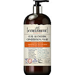Online Only Curl Quenching Conditioning Wash