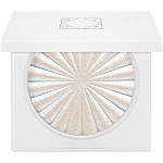 Ofra Cosmetics Online Only Nikkietutorials Space Baby Highlighter