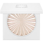 Ofra Cosmetics Online Only Nikkietutorials Cloud 9 Highlighter