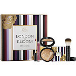 Laura Geller Online Only London In Bloom 4 Piece Blooming Color Collection