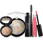 Online Only Photo Ready 4 Piece Flawless Full Face Collection