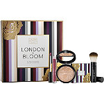 Online Only London In Bloom 4 Piece Blooming Color Collection