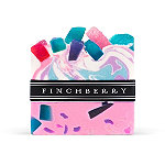 FinchBerry Spark Handcrafted Vegan Soap