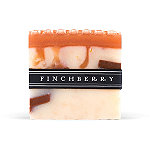FinchBerry Renegade Honey Handcrafted Vegan Soap