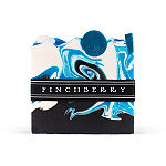 FinchBerry Zanzi-Bar Handcrafted Vegan Soap