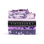 FinchBerry Grapes of Bath Handcrafted Vegan Soap