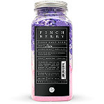 FinchBerry Pixie Fizzy Salt Soak