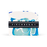 FinchBerry Fresh & Clean Handcrafted Vegan Soap