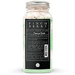 FinchBerry Down to Earth Fizzy Salt Soak