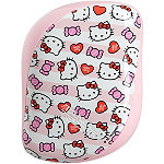 Hello Kitty Compact Styler