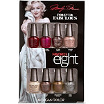 Online Only Forever Fabulous Marilyn Monroe Favorite 8 Mini Pack