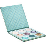 Winky Lux Online Only Mermaid Kitten Palette