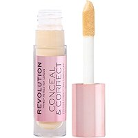 Conceal & Correct Color Correcting Concealer by Revolution Beauty