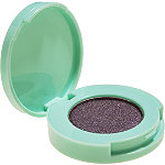 Winky Lux Mini Ursula Eyeshadow