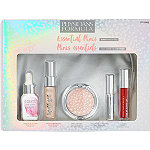 Online Only Essential Minis