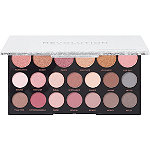 Online Only Jewel Collection Eyeshadow Palette in Opulent