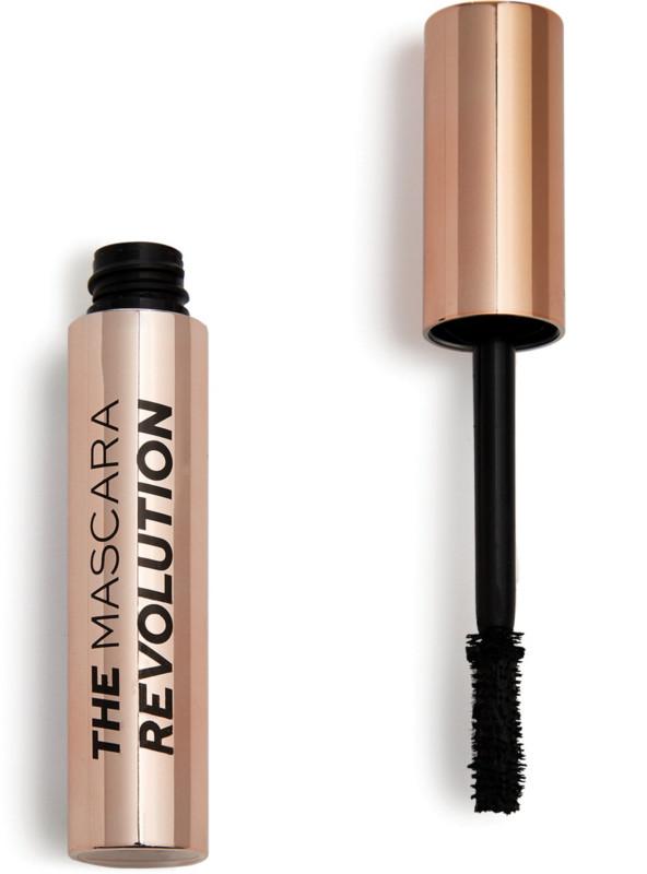 a96b96c32ed Makeup Revolution The Mascara Revolution | Ulta Beauty