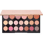 Makeup Revolution Jewel Collection Eyeshadow Palette in Deluxe