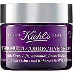 Kiehl's Since 1851 Super Multi-Corrective Anti-Aging Face and Neck Cream