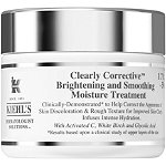 Kiehl's Since 1851 Clearly Corrective Brightening Smoothing Moisture Treatment