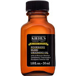 Kiehl's Since 1851 Nourishing Beard Grooming Oil