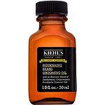 Kiehl's Since 1851 Nourishing Beard Grooming Oil