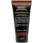 Kiehl's Since 1851 Clean Hold Styling Gel